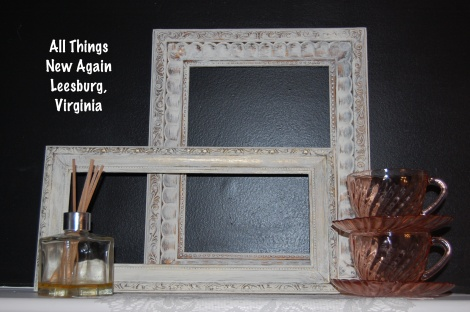 frames_onblackwall