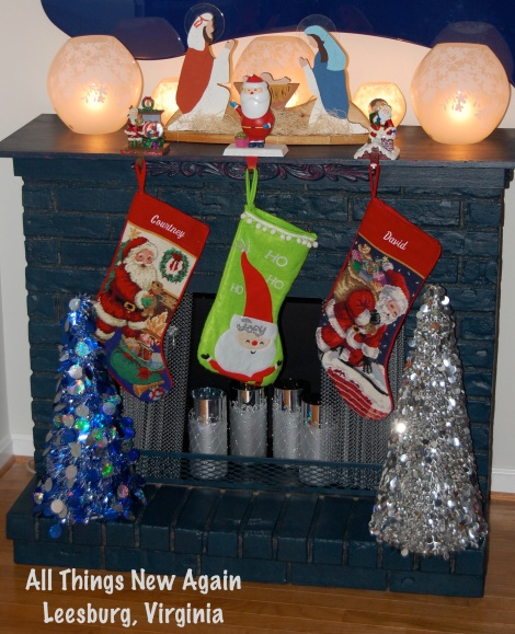 fireplace_christmas_2013