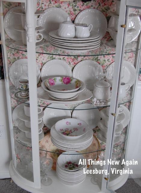 mom_china_cabinet