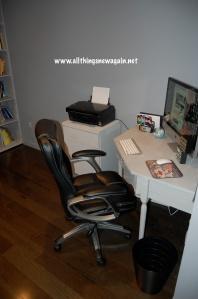 office_desk2
