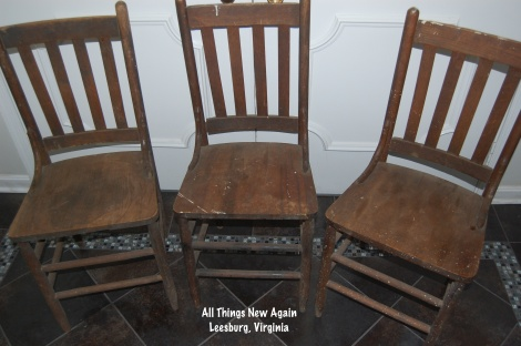3chairs_before