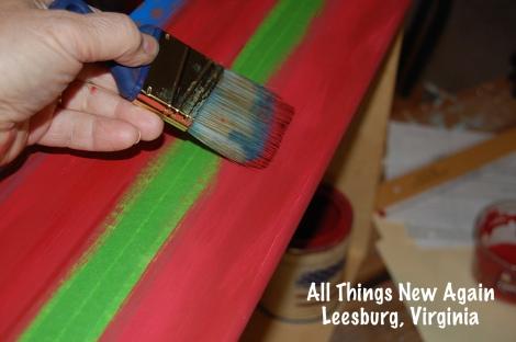 flag dresser_stripes1