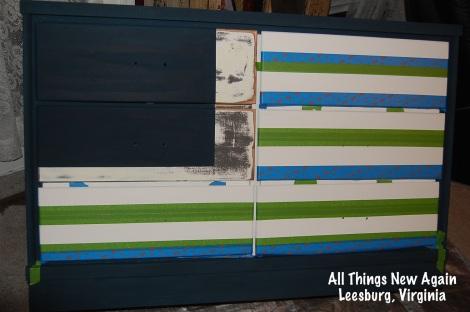 flag dresser_tape