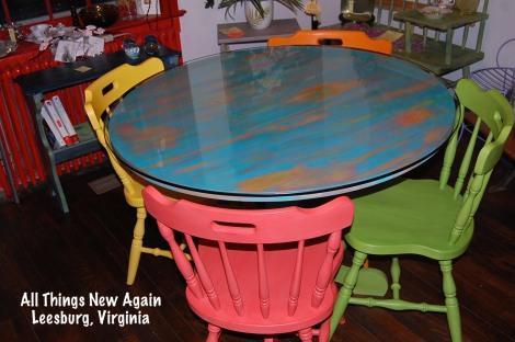 rainbow_table1