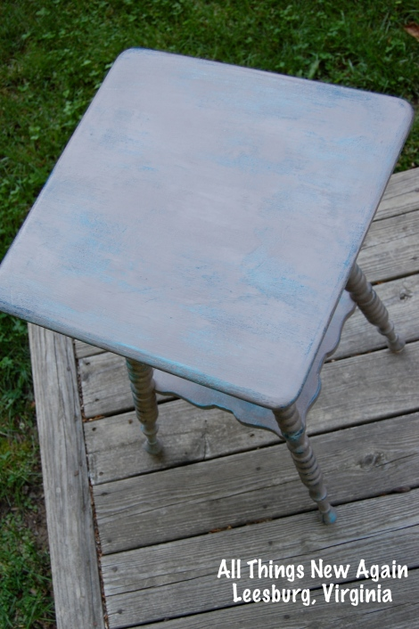 table2_tabletop