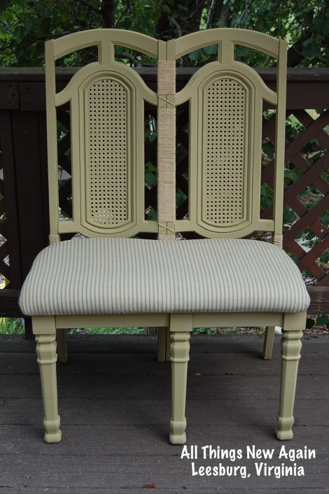 chair pair bench final