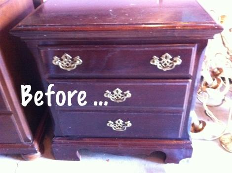 nightstand_before