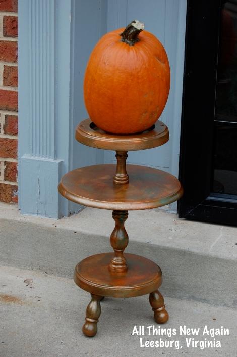 pumpkin stand_after1