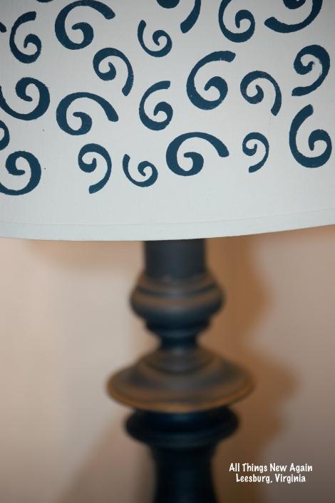 lamp2
