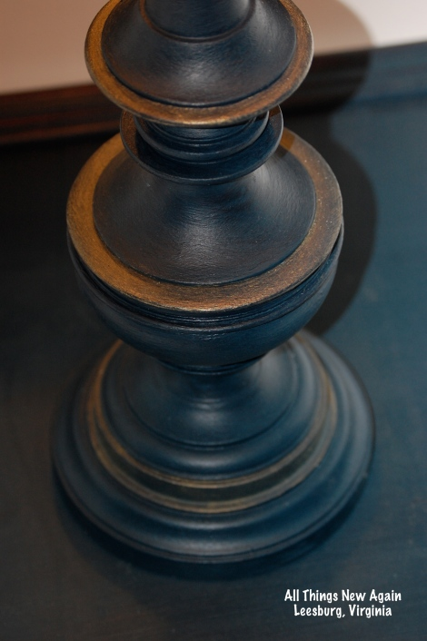 lamp_base closeup1