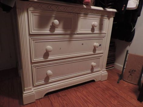 Lucy_dresser_before