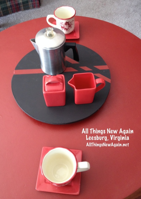 Lazy Susan Table_coffee2