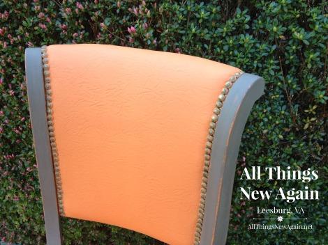 Shag Carpert chair_closeup1