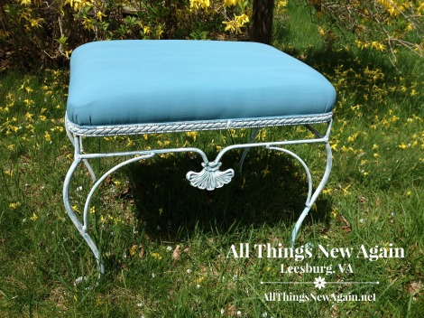 vanity stool_painted fabric_final1