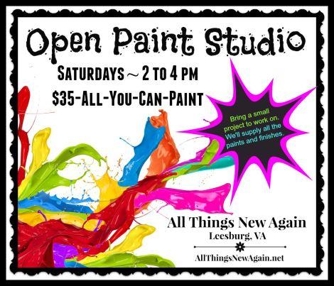 Open Paint Studio2
