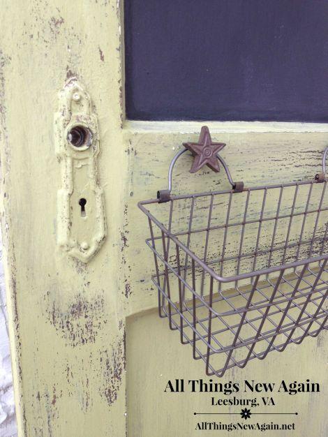 vintage door_hardware closeup2