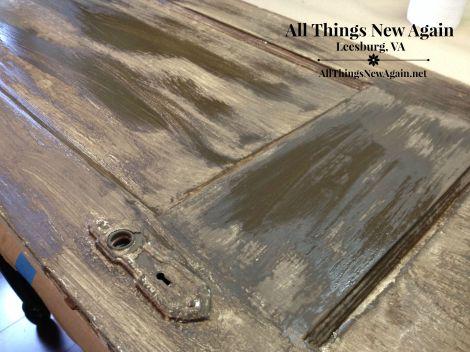 vintage door_warm ash basecoat2