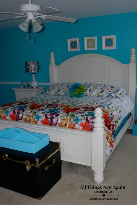 Courtney bedroom2
