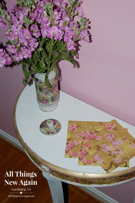cherry blossom table_top