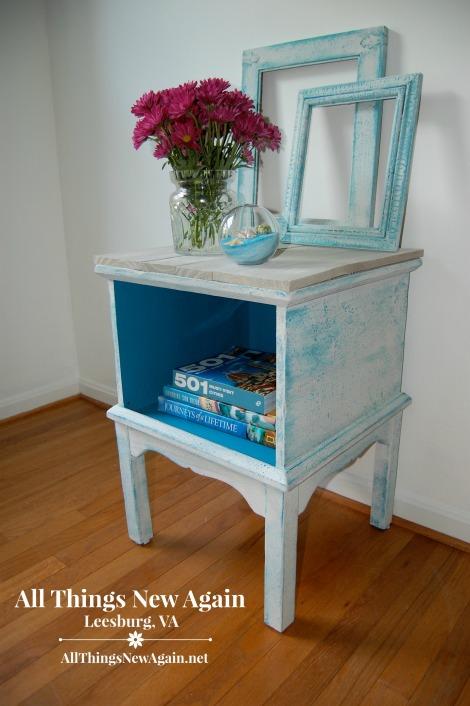 saltwash cabinet1