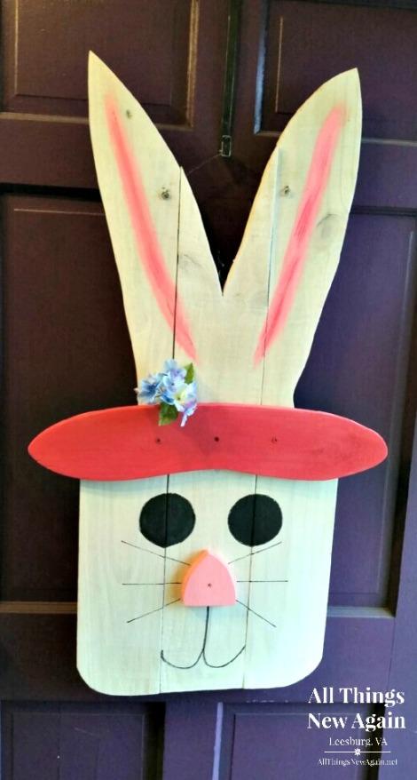 giant-bunny-workshop