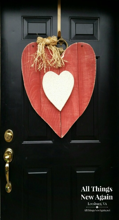 heart-workshop_all-things-new-again_leesburg-va