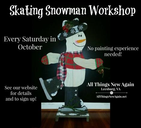 skating-snowman-workshop_all-things-new-again_Leesburg_www.AllThingsNewAgain.net
