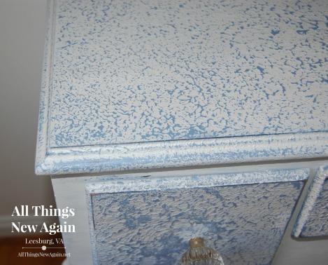 saltwash-closeup-texture_all-things-new-again_www.allthingsnewagain.net