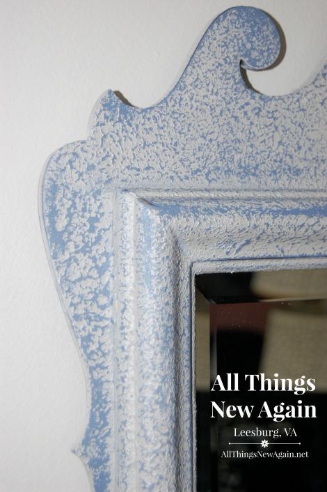 saltwash-mirror-closeup-texture_All Things New Again_Leesburg VA_www.allthingsnewagain.net