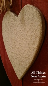 valentine-heart-workshop_closeup